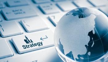 GST Healthcare Centre - Strategy