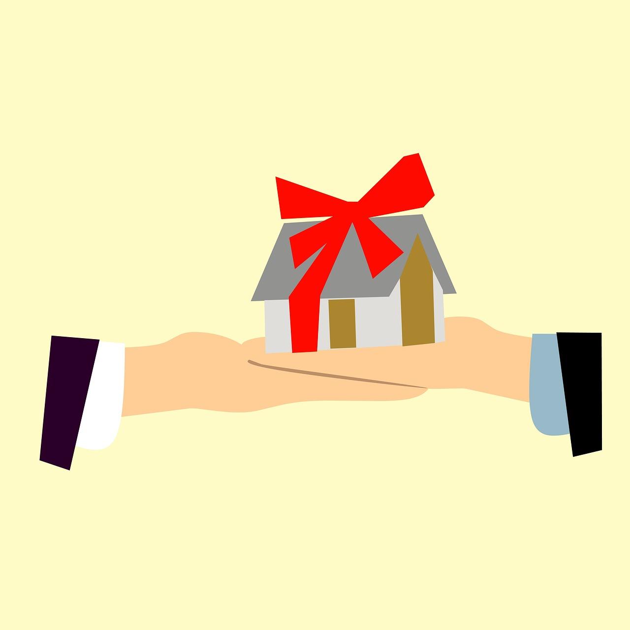 房地产售卖方和非公民必须知道的房地产业税修正案