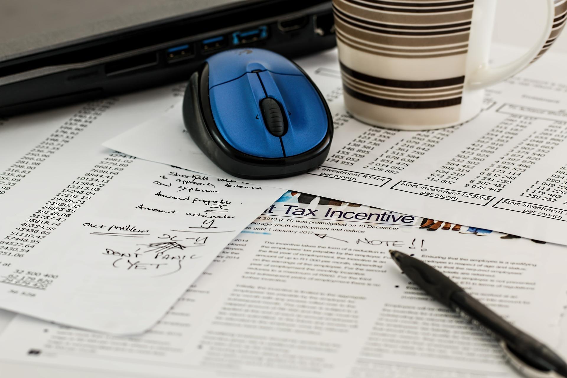 外国银行账户 – 马来西亚的税务影响是什么?