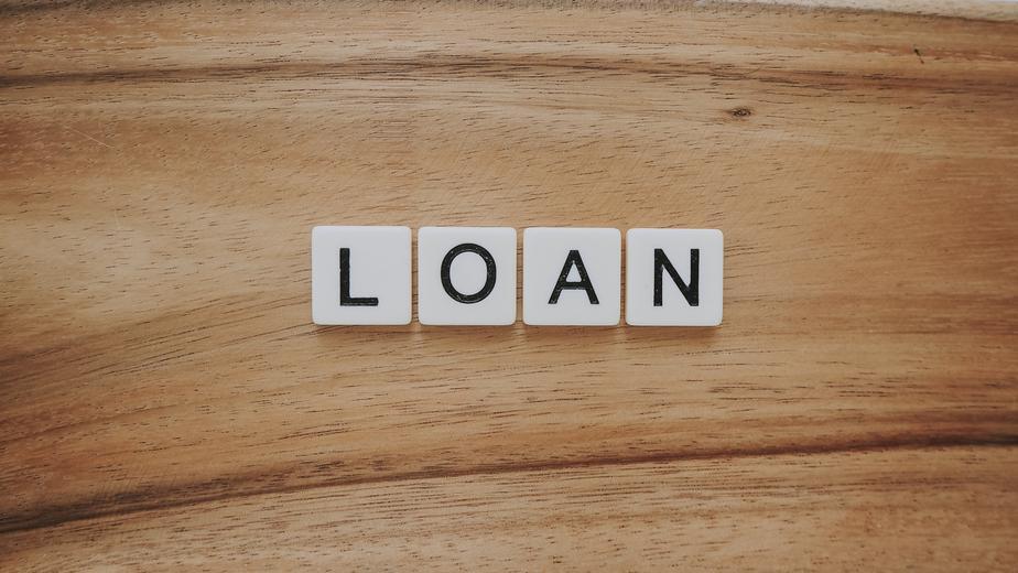 BSN micro kredit/i prihatin
