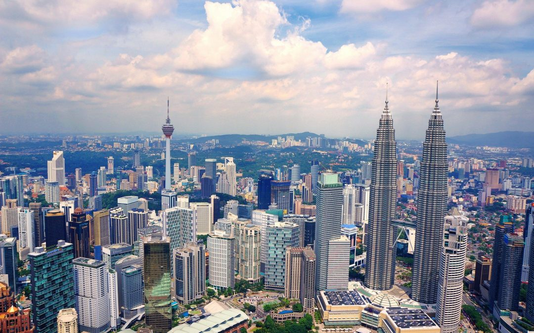 What Makes Malaysia the Best Option for Second Home?