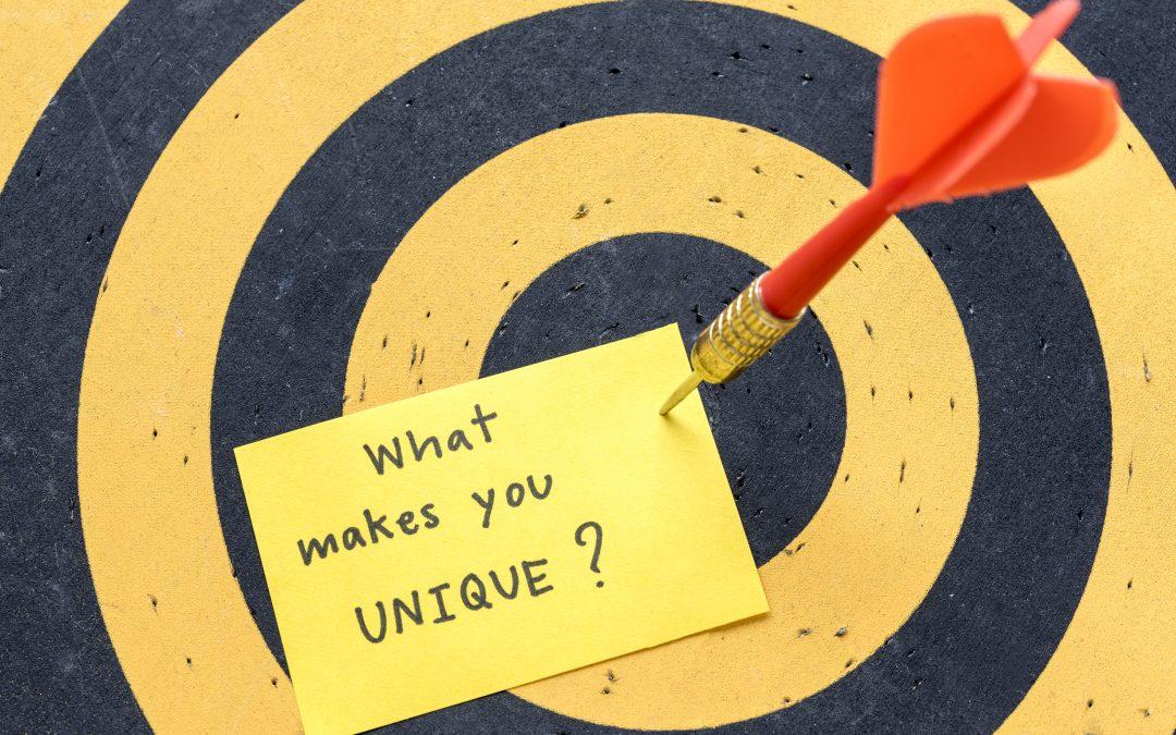 Why Do Your Company Needs Trademark?