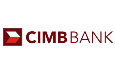 CIMB SHINE-EMPOWERING SMEs