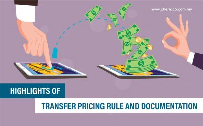 Transfer Pricing | Transfer Pricing Rule And Documentation