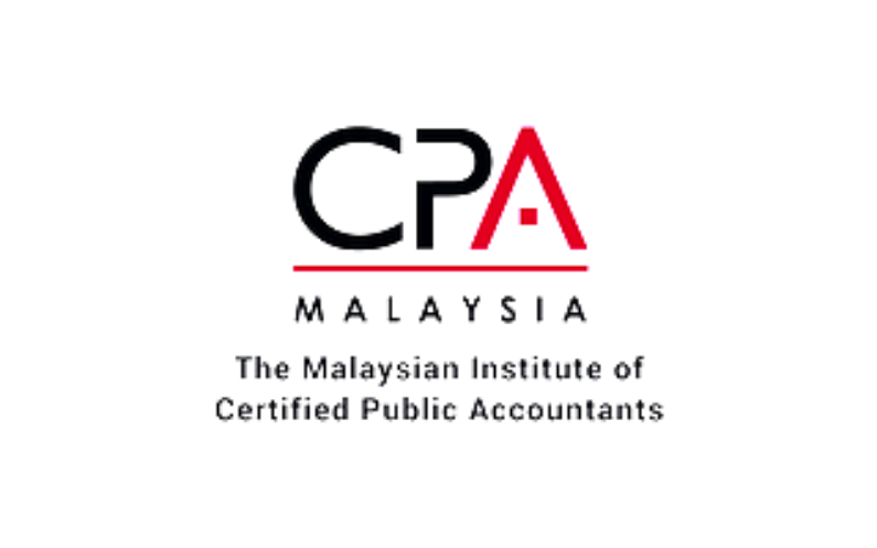 THE MALAYSIAN INSTITUTE of CERTIFIED PUBLIC ACCOUNTANTS (MICPA) REGCONITION